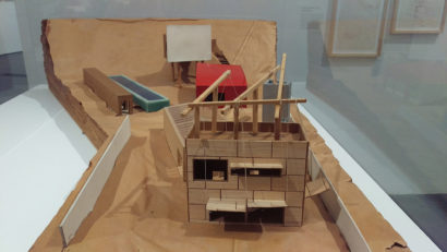 09-gehry-04