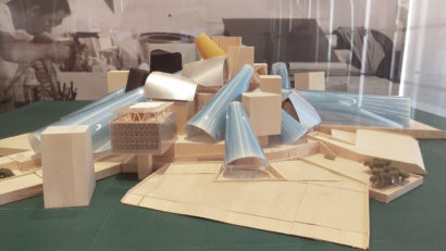 09-gehry-06