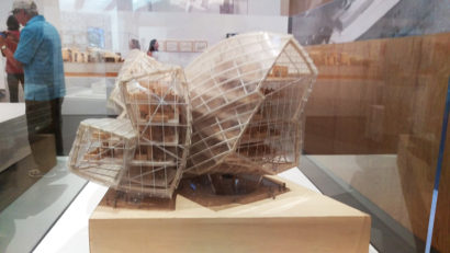 09-gehry-11
