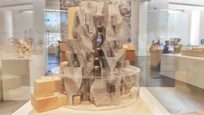 09-gehry-12