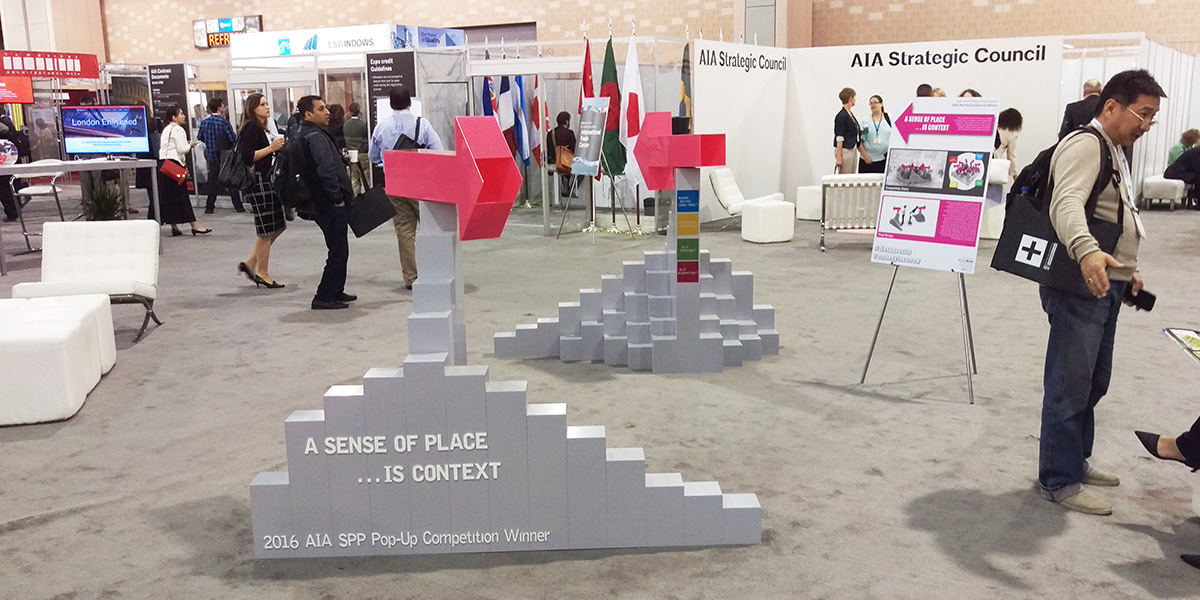 1601_AIAPHILLY_03x.jpg