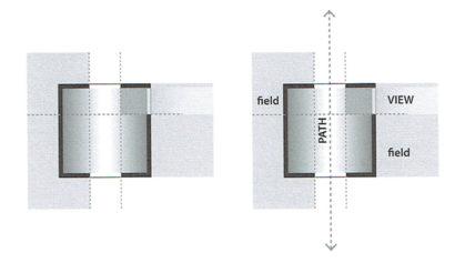 18-diagram-02