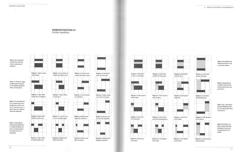 18-diagram-09