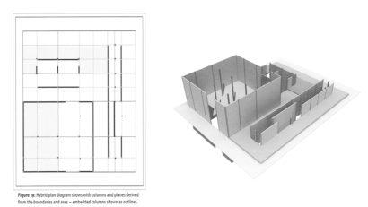 18-diagram-10