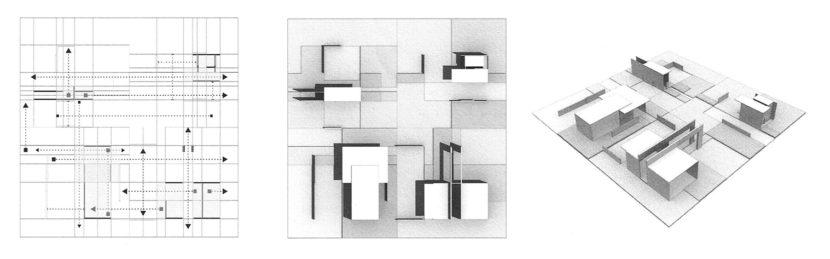 18-diagram-11