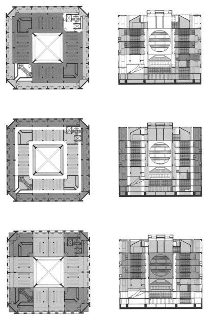 18-diagram-12