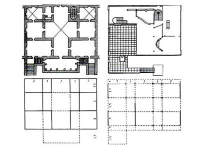 19-diagram-01