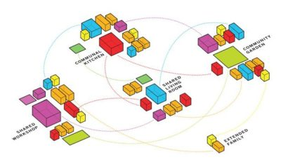 19-diagram-03