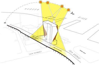 19-diagram-04