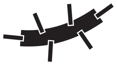 19-diagram-09
