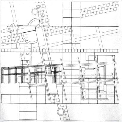19-diagram-12