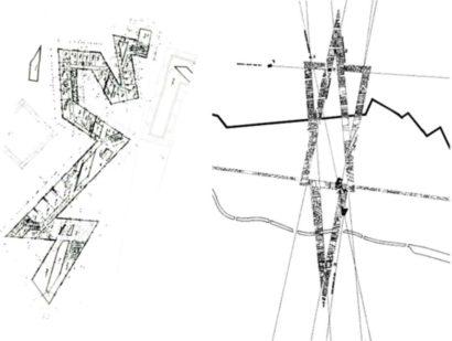 19-diagram-14