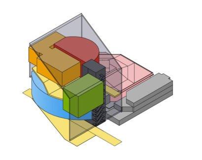 19-diagram-17