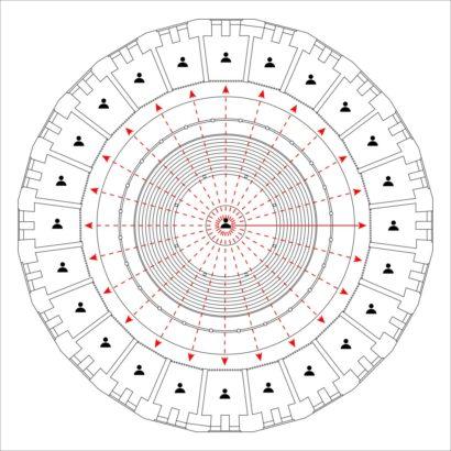 19-diagram-19