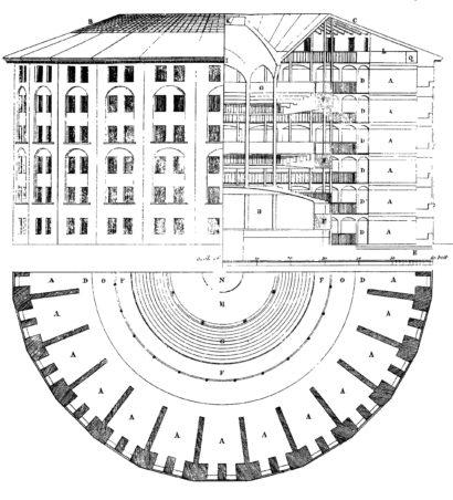 19-diagram-20
