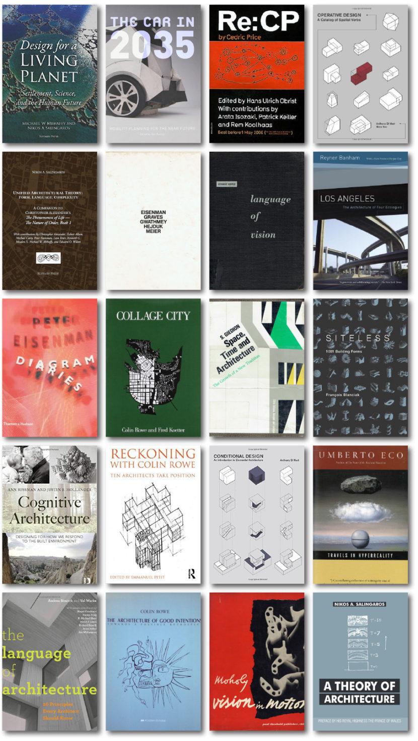 2015-10-05 Brochure-33