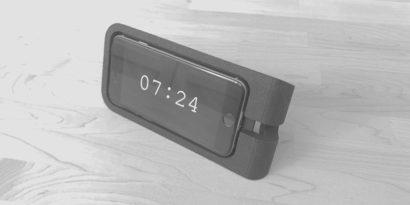 1404-biphone-th