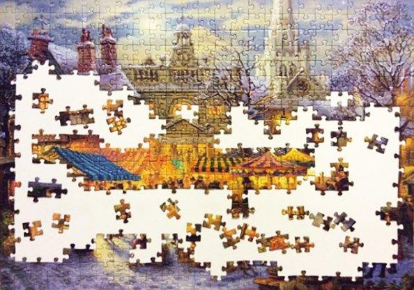 Neuroscience Creativity And Architecture Intuarch