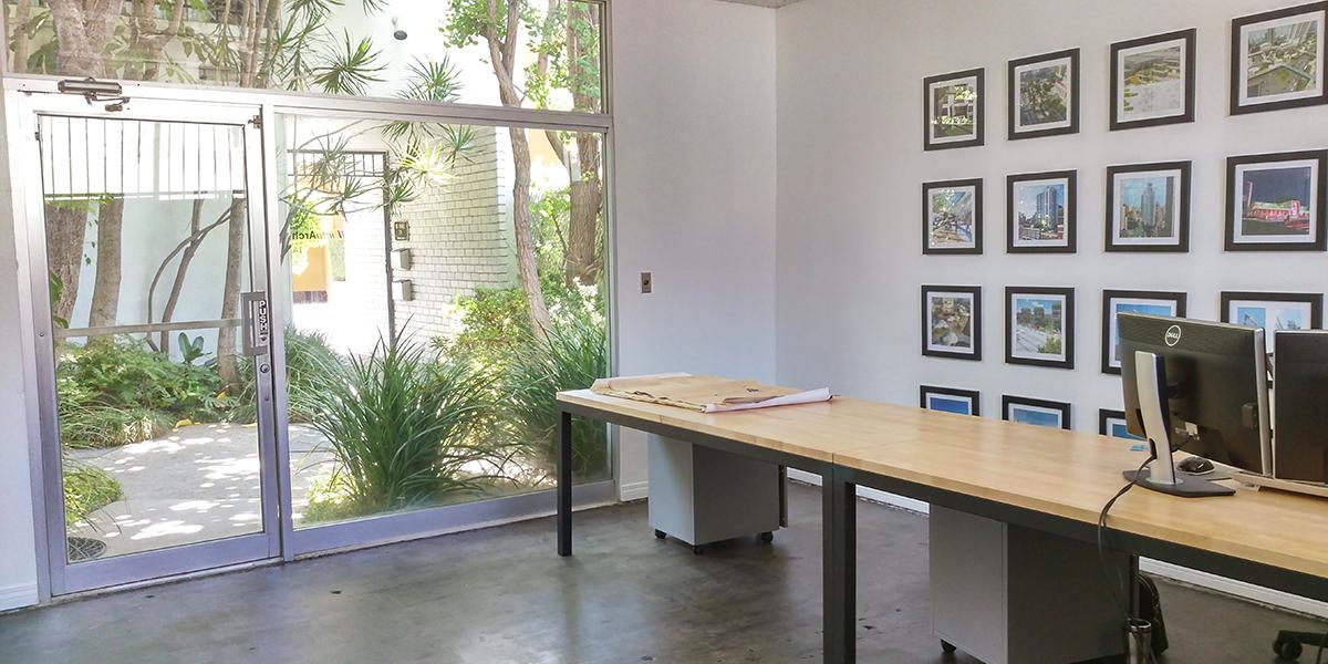 office-02.jpg